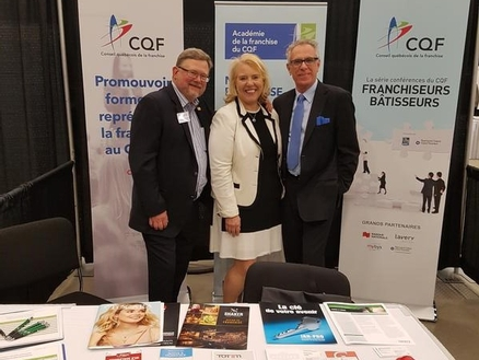 salon-des-affaires-et-franchise-a-drummondville